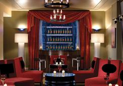 Hotel Deca - Seattle - Bar