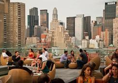 DoubleTree by Hilton Metropolitan - New York City - New York