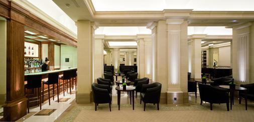 Majestic Hotel & Spa Barcelona - Barcelona - Bar