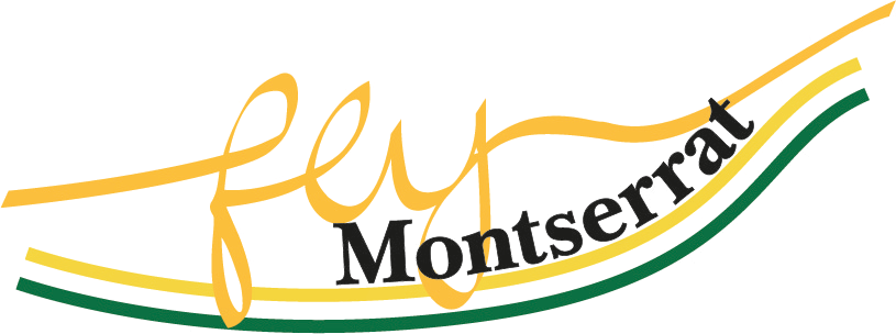 Montserrat Airways Ltd
