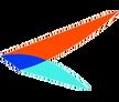 JSC AZIMUTH Airlines