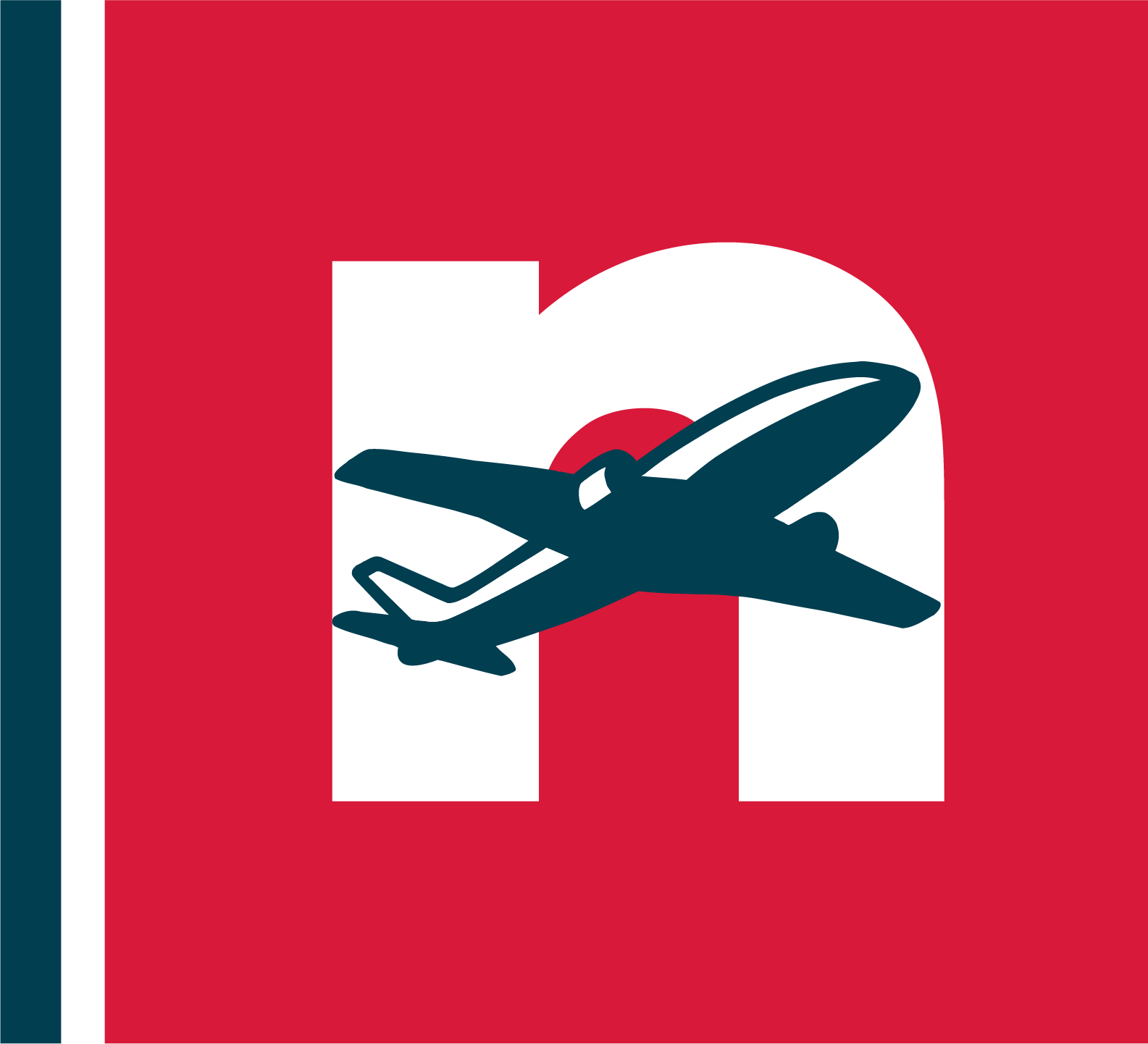 Norwegian Long Haul AS