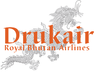 Druk Air Corporation Ltd.