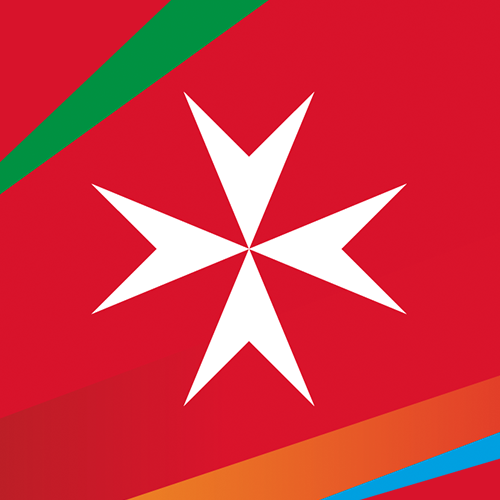 Air Malta p.l.c.
