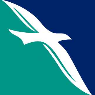 SilkAir (S) Pte. Ltd.