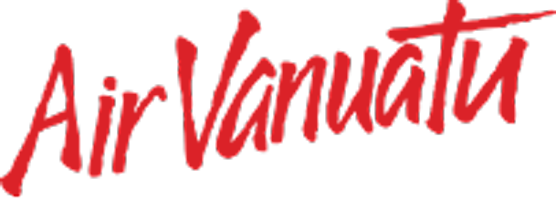 Air Vanuatu (Operations) Limited