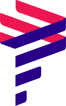 LATAM Paraguay
