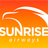 Sunrise Airways S.A.