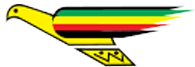 Air Zimbabwe (Pvt) Ltd.