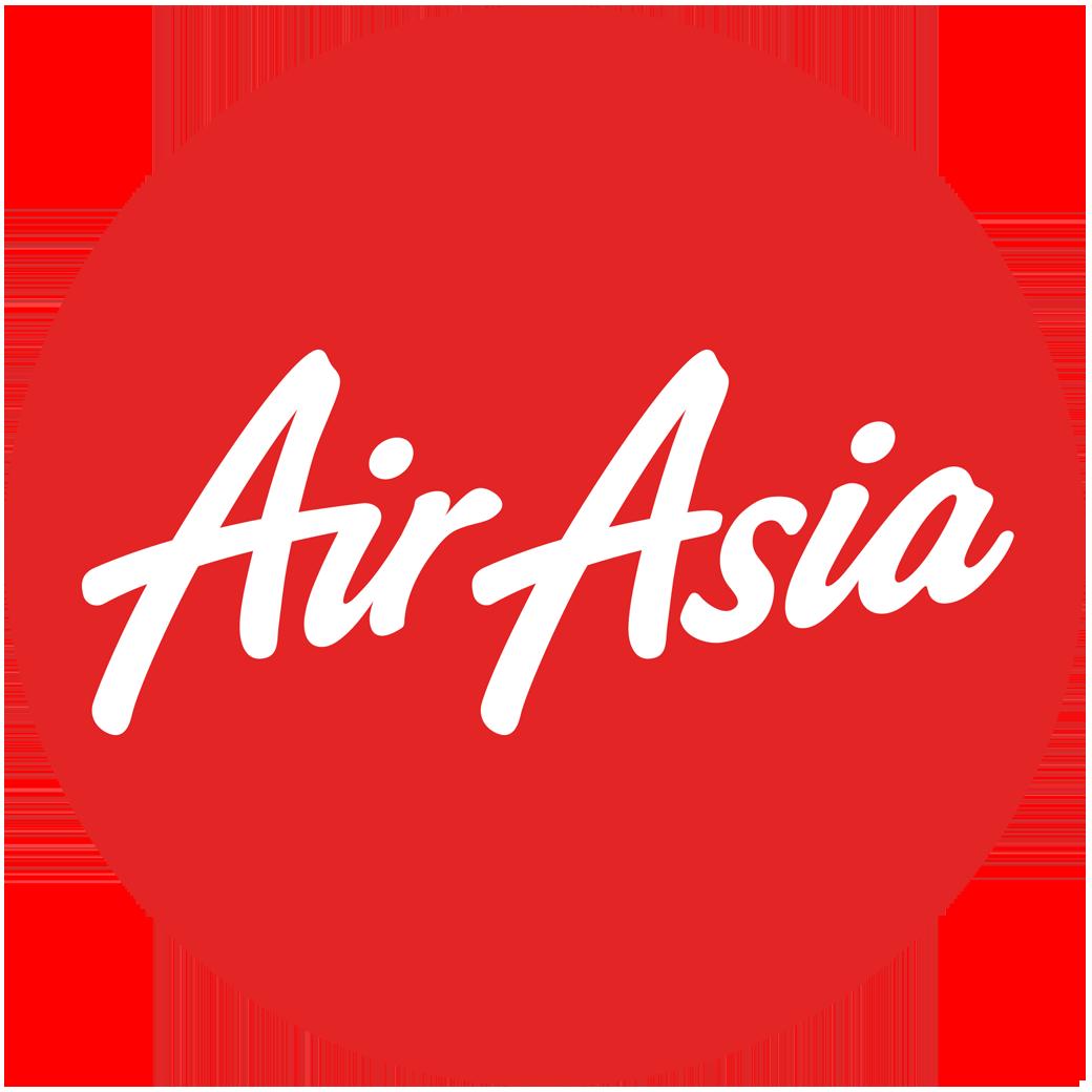 Thai AirAsia X Company Limited