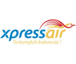 Xpress Air