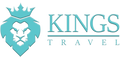 kingstravel