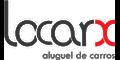 locarx