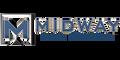 midwaycarren