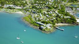 Airlie Beach bed & breakfasts