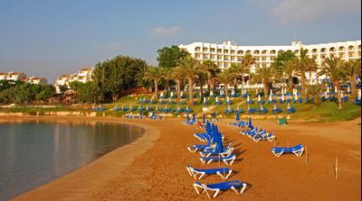 Protaras hotels